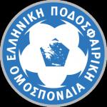 Grèce U19