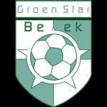 Groen Star