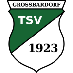 Großbardorf