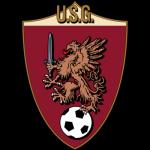 SSD FC Grosseto