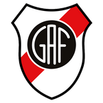Club Guaraní Antonio Franco