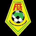 Guinée U17
