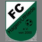 Hagen / Uthl.