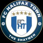 Halifax Town