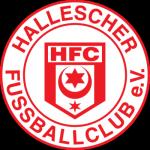 Hallescher FC U17