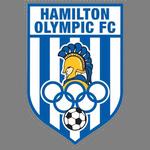 Hamilton O