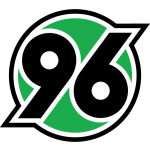 Hanovre 96