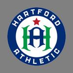 Hartford Ath