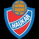 Haukar Hafnarfjörður
