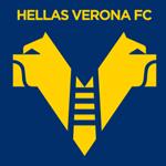 Hellas Vérone