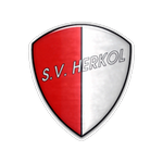 SV Herkol Neerpelt
