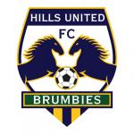Hills United Brumbies FC