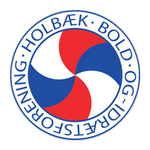 Holbæk