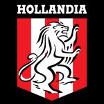 HVV Hollandia II
