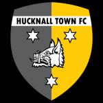 Hucknall