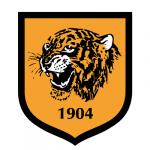 Hull City U18
