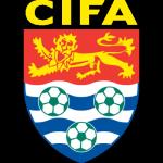 Îles Caïmans U23