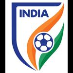 Inde U15