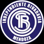 Independiente Rivadavia