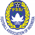 Indonésie U23