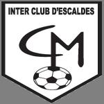 Inter Club Escaldes