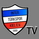 Türkspor Kiel
