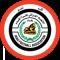 Irak U20