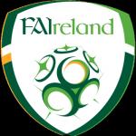 Irlande U16