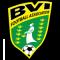 Îles Vierges britanniques U23