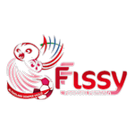 GPSO 92 Issy