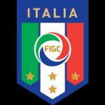 Italie U17