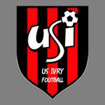 U.S. Ivry Football U19