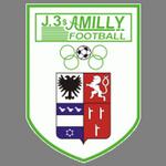 J3 Amilly
