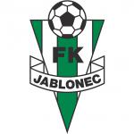 Jablonec II