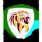Jaguares de Córdoba FC