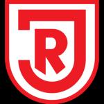 Ratisbonne
