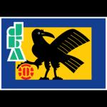Japon U21