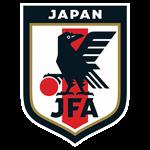 Japon U22