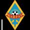 FK Kairat Almaty U19