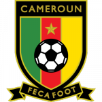 Cameroun U17