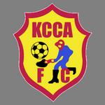 Kampala City Council