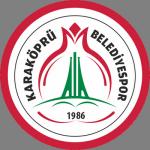 Karaköprü BS