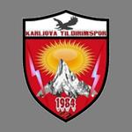 Karlıova Yıldırım
