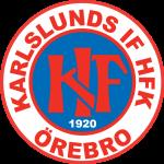 Karlslund
