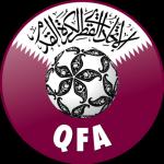 Qatar U17