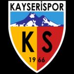 Kayseri Spor Kulübü U19