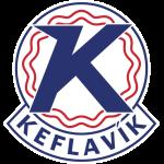 Keflavík ÍF