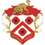 Kettering Town