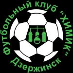FK Khimik Dzerzhinsk
