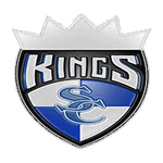 Kings SC